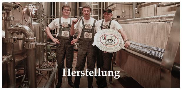 herstellung-bier-ulm