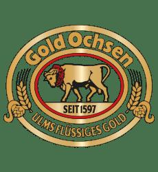 Brauerei Gold Ochsen Ulm – Wir brauen das Bier in Ulm