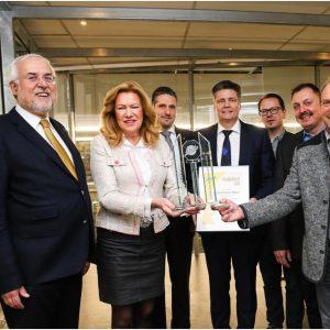 ugv-award