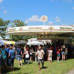 Gold Ochsen Fest
