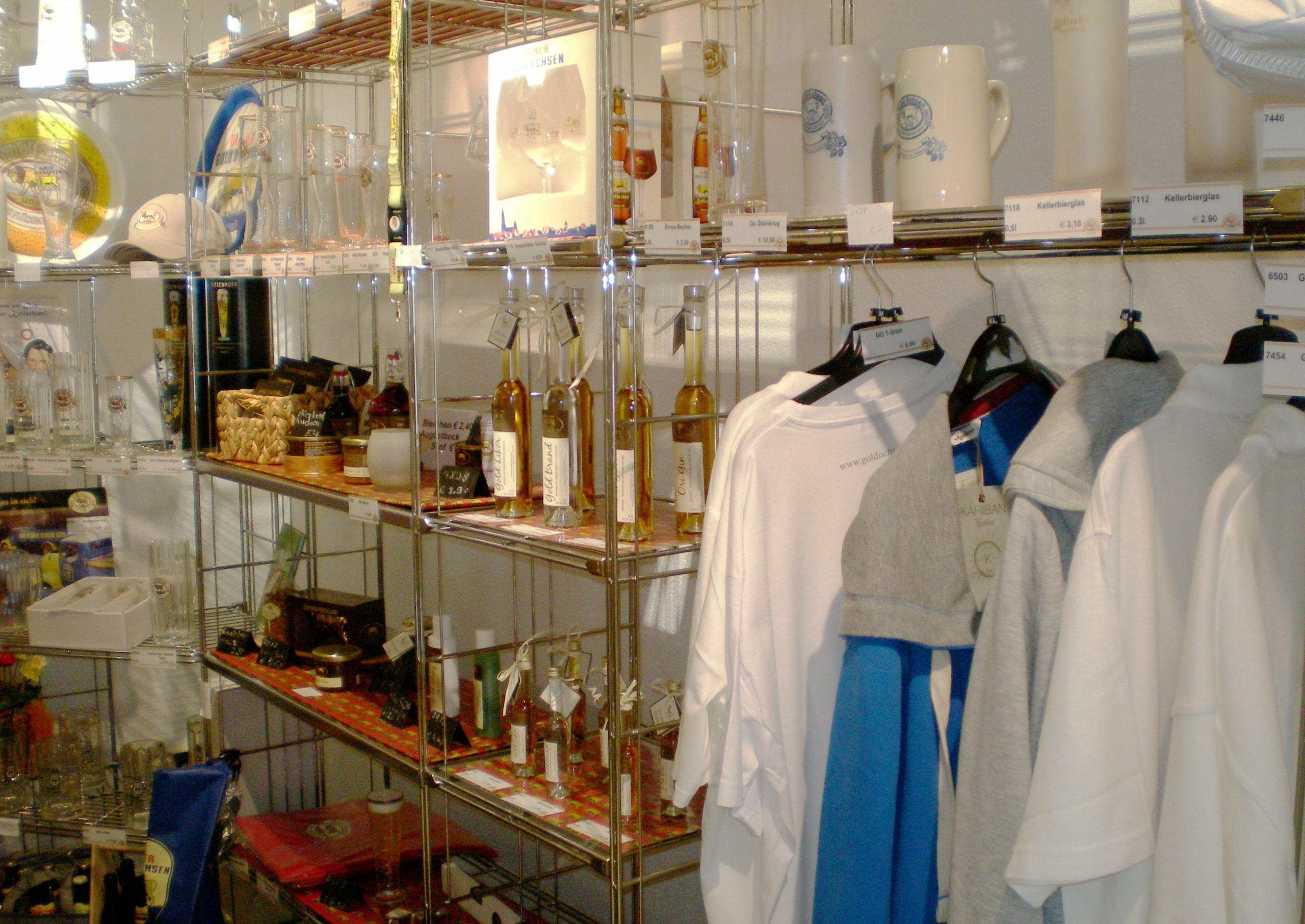 Brauerei_Shop_Gold_Ochsen
