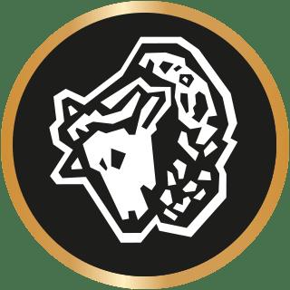 icon-bieriger