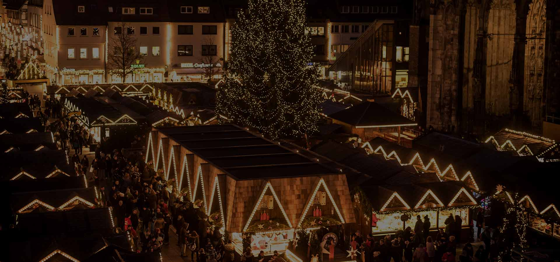 weihnachtsmarkt-slider