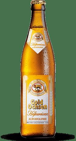 hefeweizen_alkoholfrei