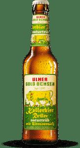 kellerbier_radler