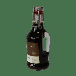 balsamico-flasche-seitlich