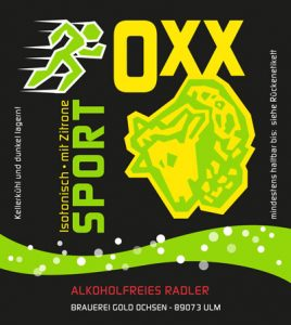 oxx-sport-etikett
