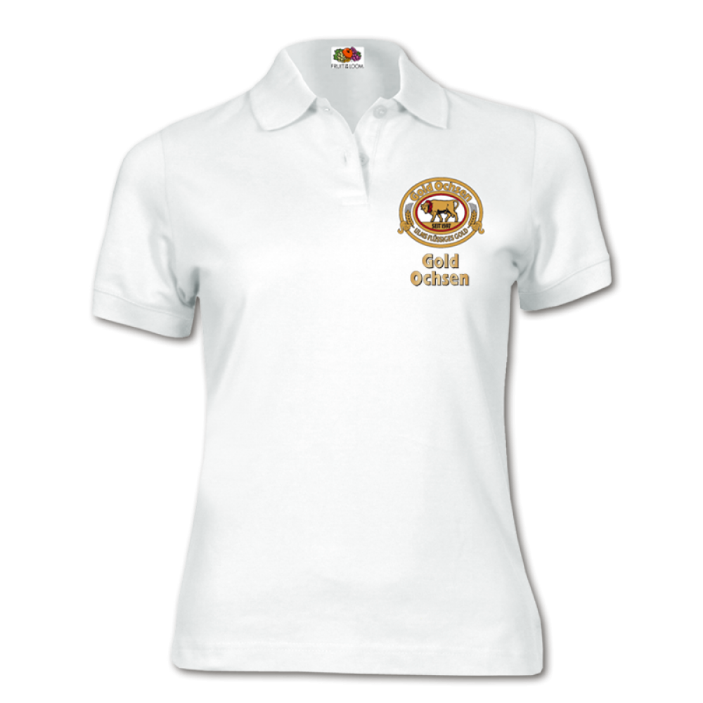 polo-shirt-goldochsen