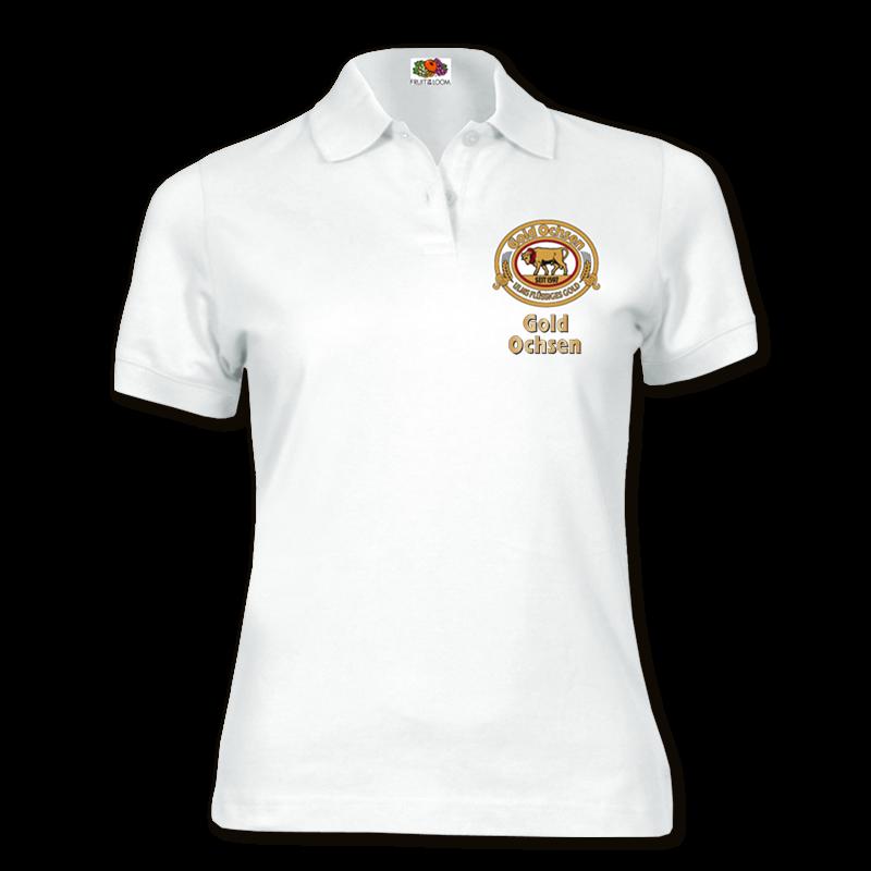 polo-shirt-goldochsen