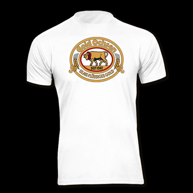 t-shirt-goldochsen