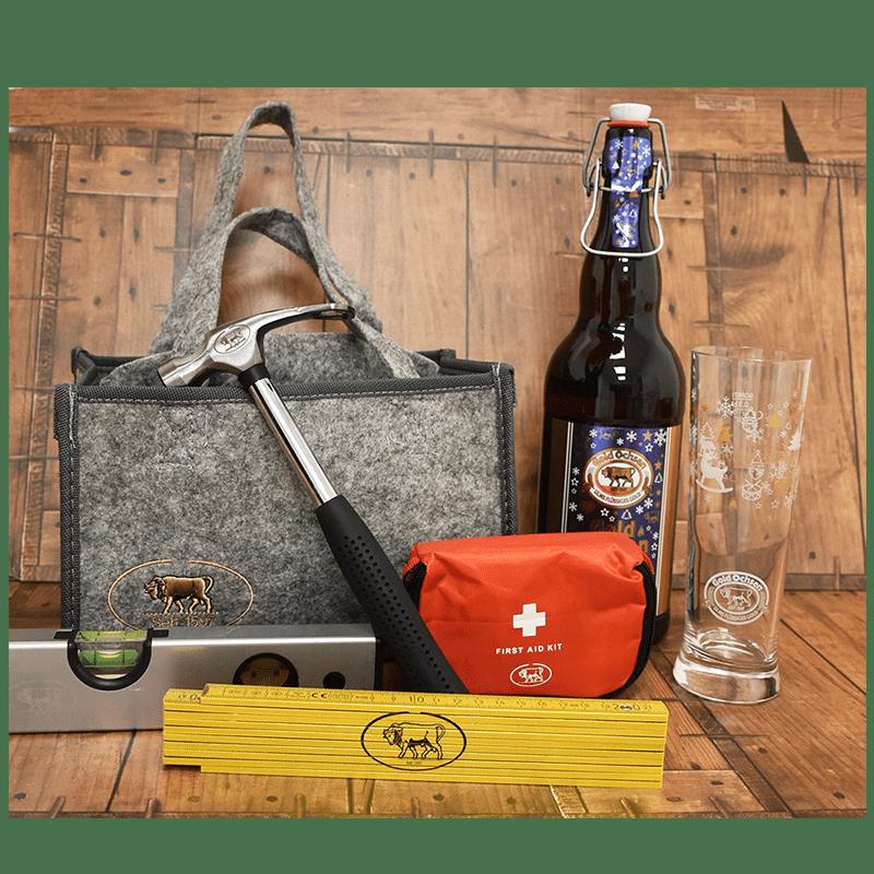 geschenkset-maennerhandtasche