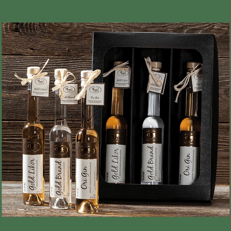 geschenkset-spirituosen