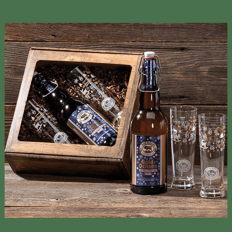 geschenkset-weihnachtsbier-glas
