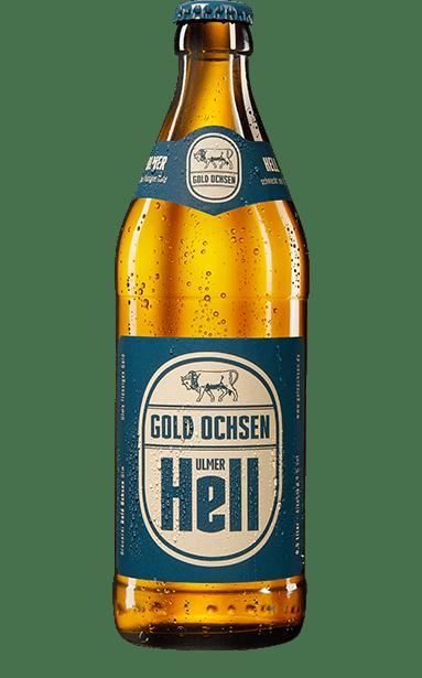 ulmer-hell-flasche