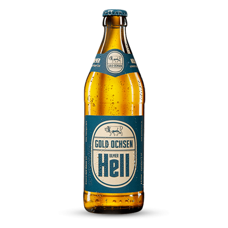 ulmer-hell