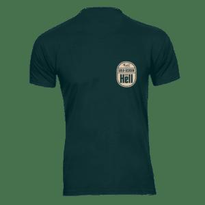t-shirt_ulmer_hell_vorne