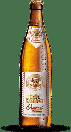 original_alkoholfrei