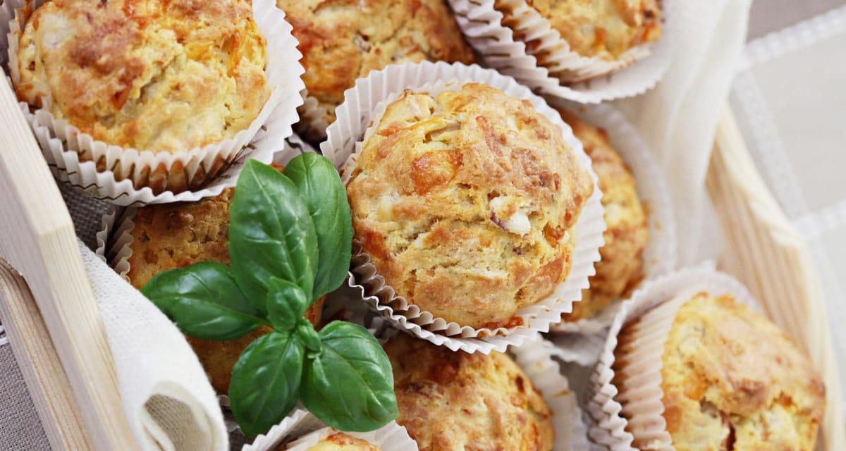 bier-muffins