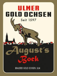 augusts-bock-etikett