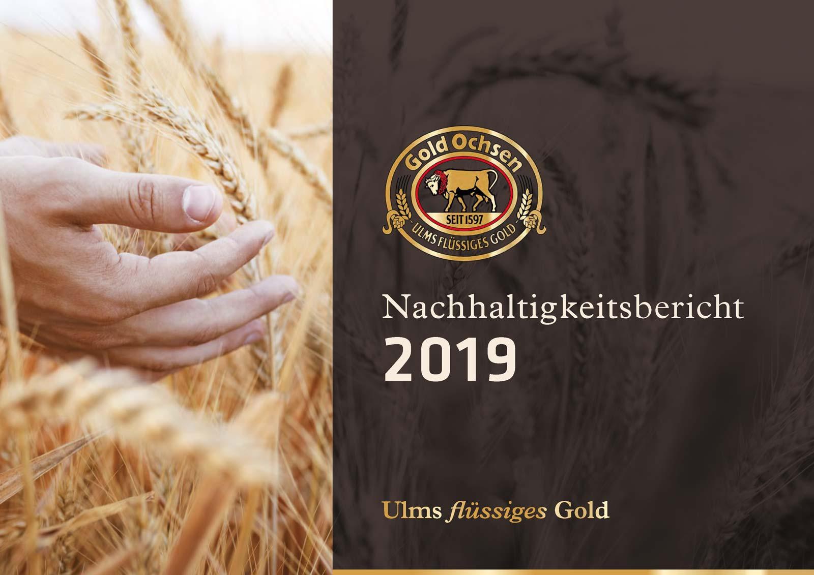 GO_nachhaltigkeitsbericht_2019