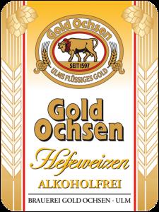 hefeweizen-alkoholfrei-etikett
