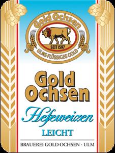 hefeweizen-leicht-etikett