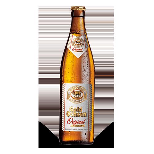 gold ochsen original alkoholfrei