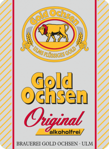 original-alkoholfrei-etikett