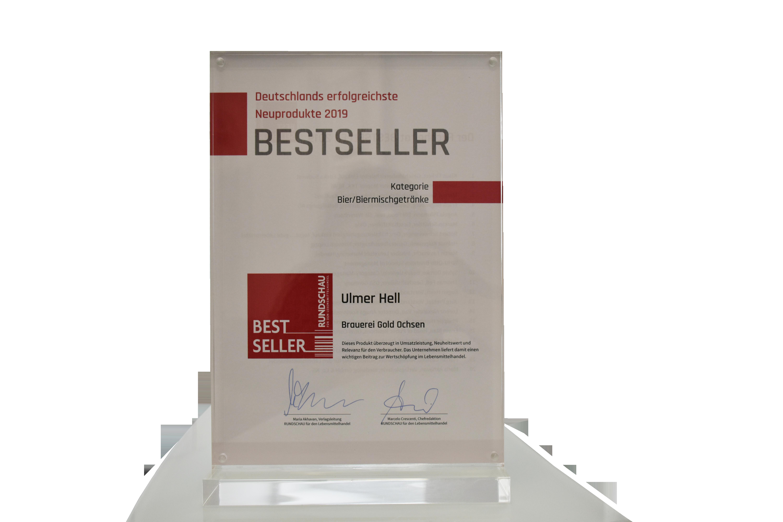 bestseller_auszeichnung