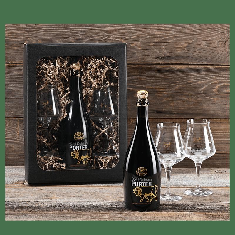 porter-geschenkset-schwarzer-karton