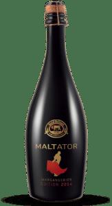 Maltator
