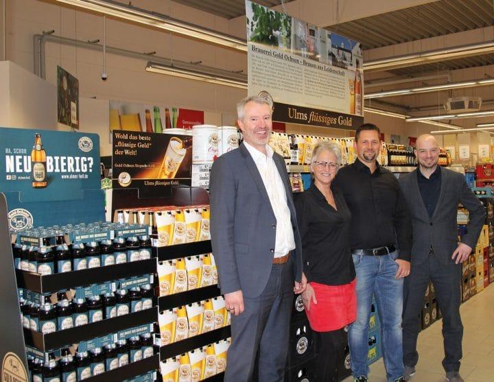 Ehlert-team-mit-gold-ochsen