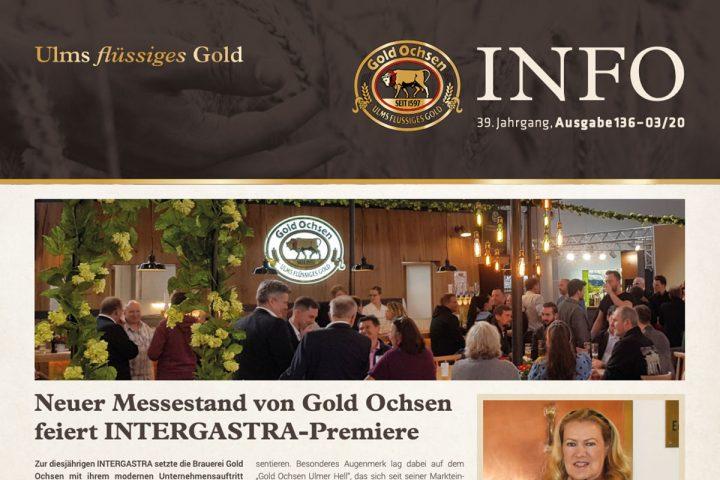 gold-ochsen-info-136