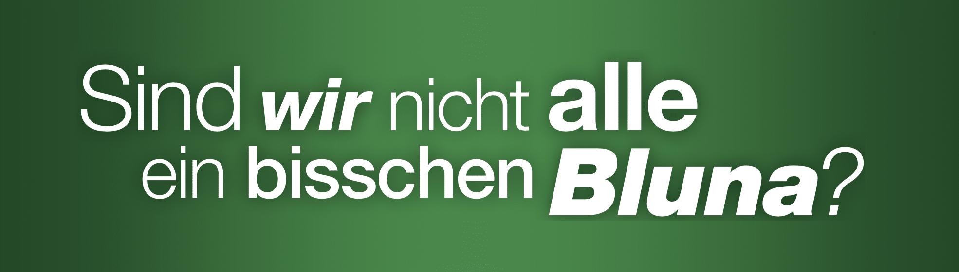 bluna-banner