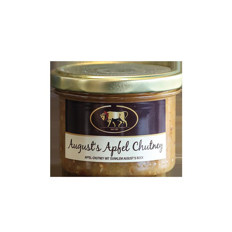augusts-apfel-chutney