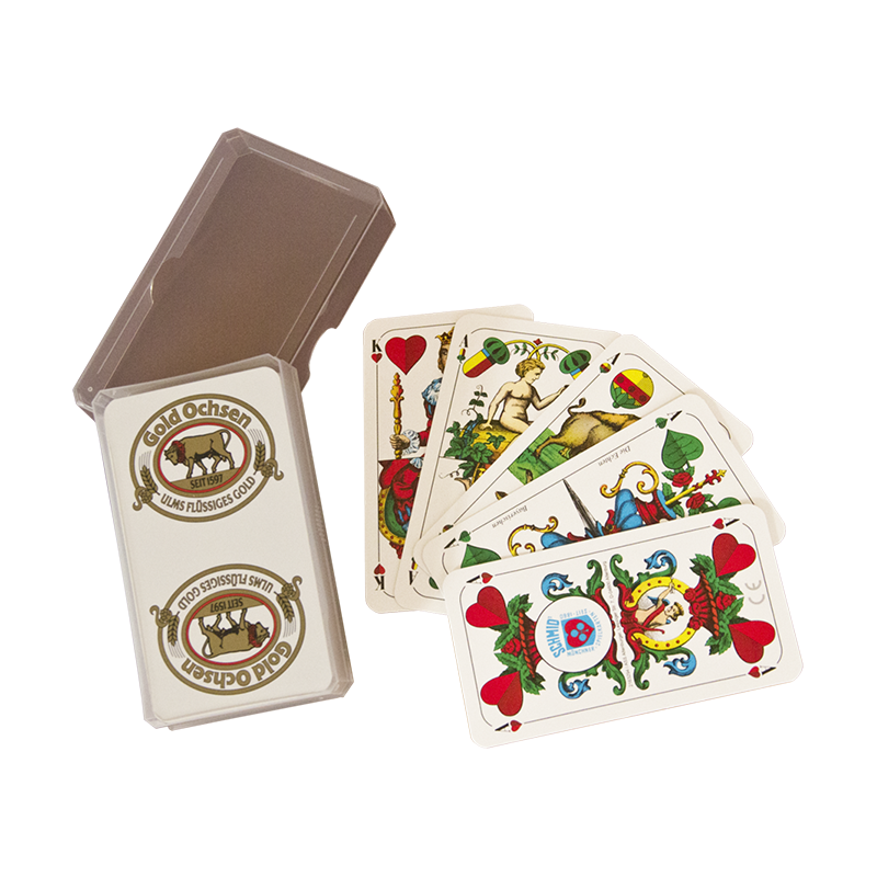 spielkarten_schafkopf
