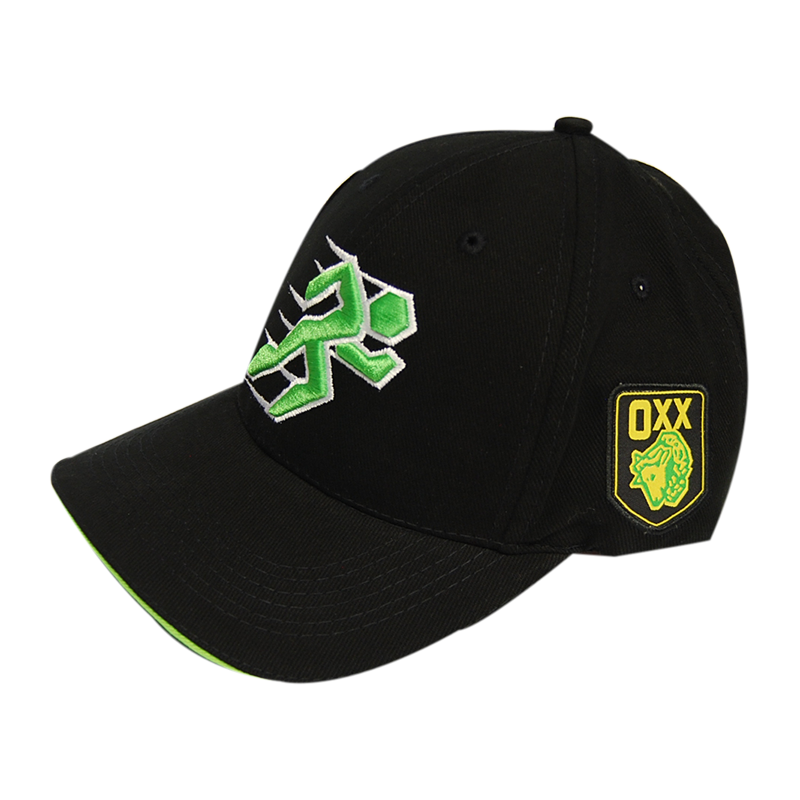 oxx_basecap