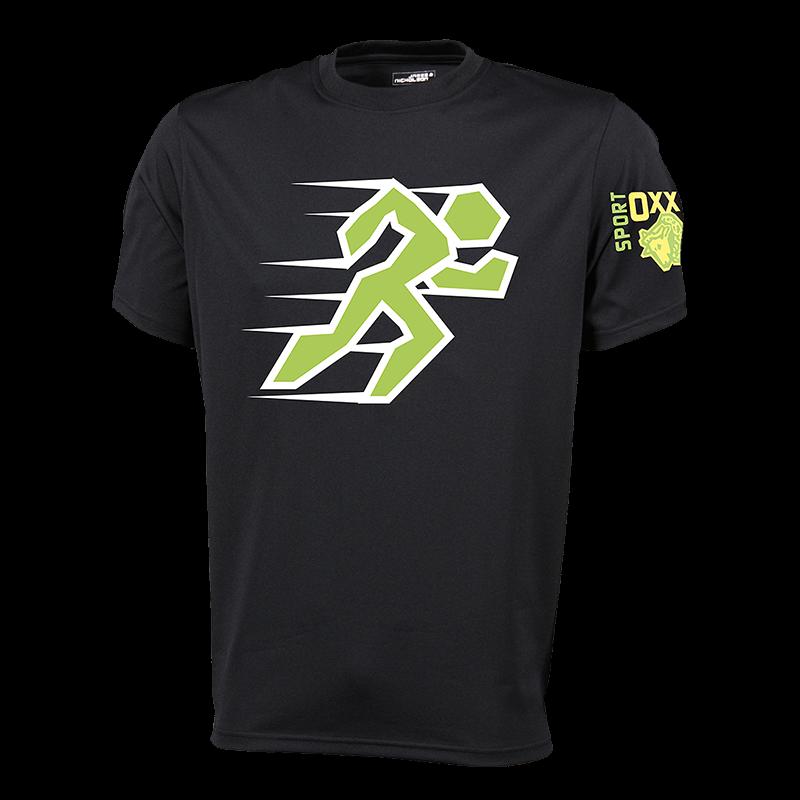 oxx-sport-shirt