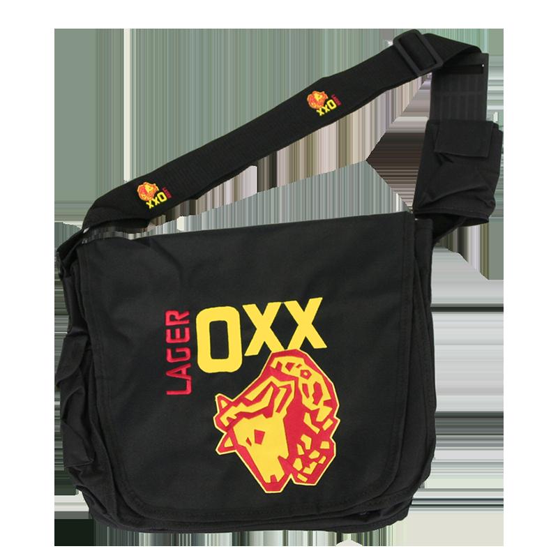 oxx tasche