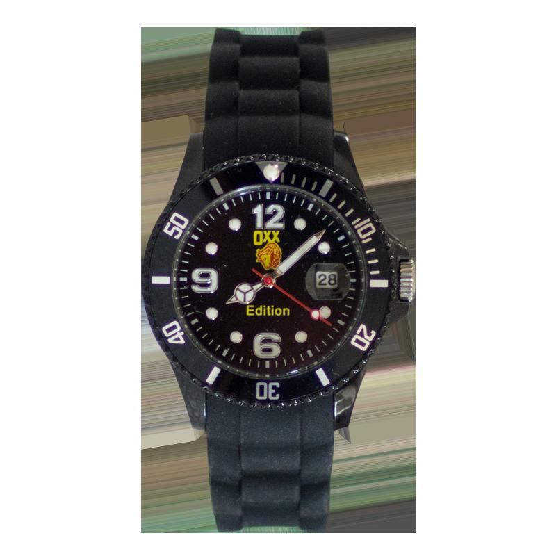 OXX Armbanduhr