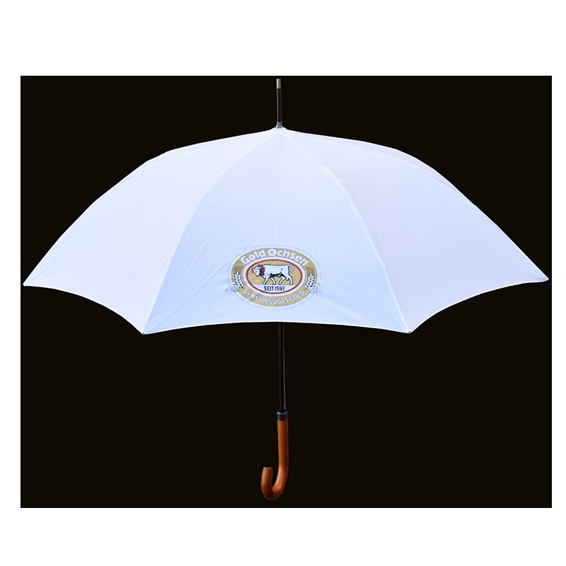 regenschirm-mit-henkel