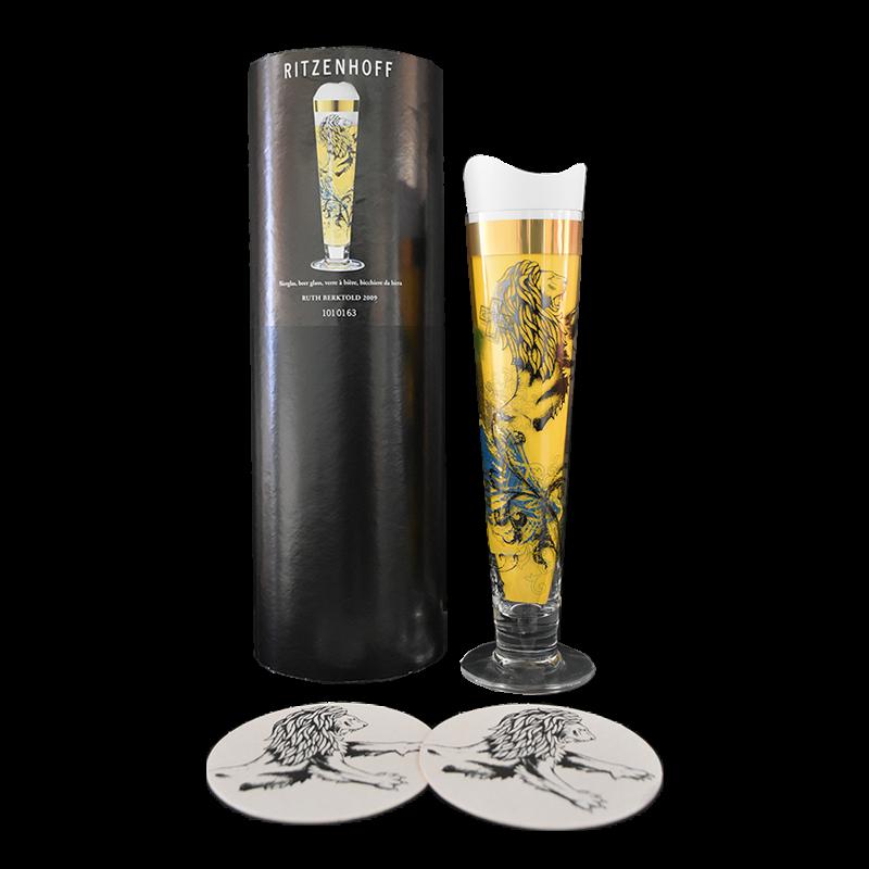 Ritzenhoff Designer Glas