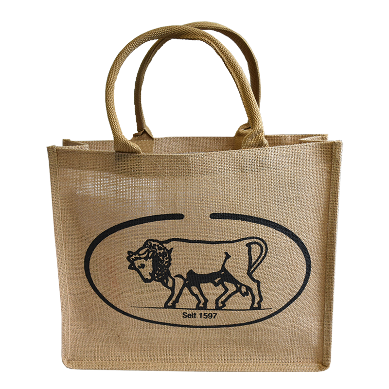 shopper-gold-ochsen