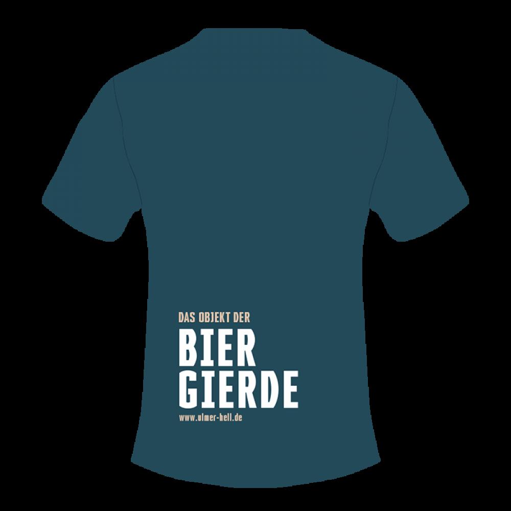 t-shirt-ulmerhell