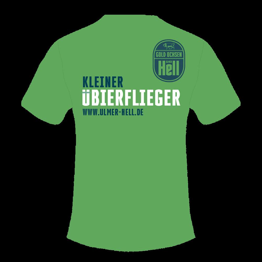 übierflieger-ulmer-hell-t-shirt
