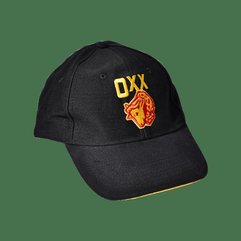 baseballcap-oxxlager