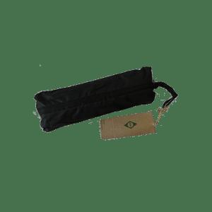 Regenschirmset Tasche