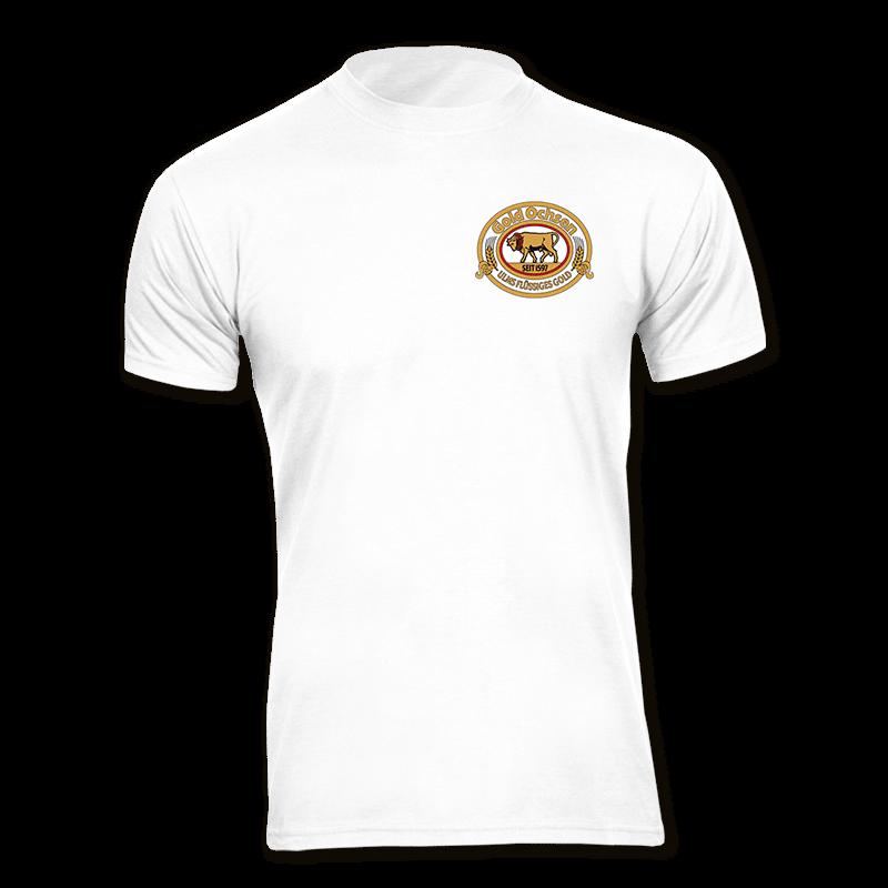 t-shirt-go-kleines-logo