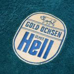 badetuch-ulmer-hell-detailansicht