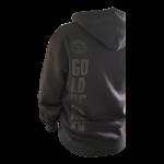 go-hoodie-schwarz-rückseite